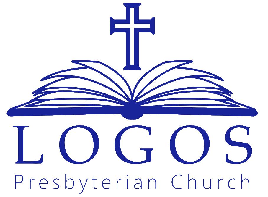 Logos Presbyterian Church